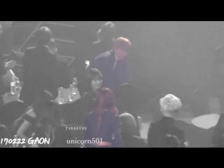 태쯔 BTS V ?TWICE Tzuyu Moments 6│TaeTzu_HD.mp4