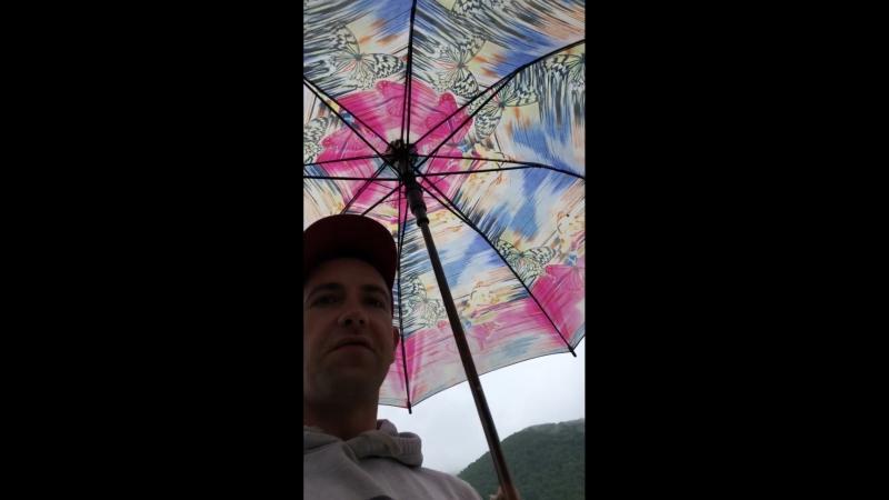23 июня 2018 в кино под зонтом на 8 подруг Оушена