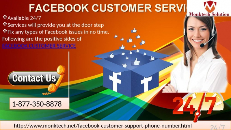 How Do I Choose Who Can See The Post? Get Facebook Customer Service 1-877-350-8878