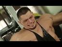 Giant from Ukraine Adam Kozyra Bodybuilding motivation Адам Козыра Бодибилдинг мотивация 2018