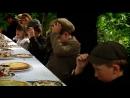 BBC Эдвардианская ферма 11 Июль Познавательный история исследования 2010