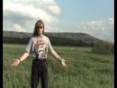 Сергей Богаев, Борис Кононов. Репортаж со съёмочной площадки клипа Ария варяжских гостей . 28 мая 2011 г.