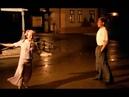Дети Арбата Белый танец