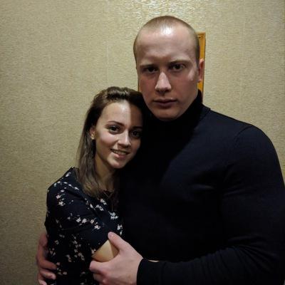 Эдуард Нагорный
