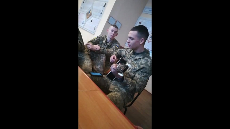 Игорь Салогуб Live