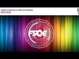 James Dymond Chris Schweizer - Spectrum (Extended Mix)