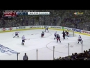 Round 1, Gm 3: Capitals at Blue Jackets Apr 17, 2018