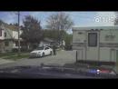 ПолицияСША Truculent в Соединенных Штатах будет арестована полицией также вероятно будут расстреляны полиция графства Гра