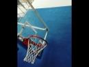 гуру баскетбола Бён Бэкхён