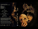 Opeth - The Roundhouse Tapes (2006)