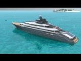 Oceanco Project Rialto