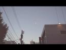 G C F in Tokyo 정국지민 mp4