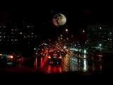 Ночной чат AlexAutoLive