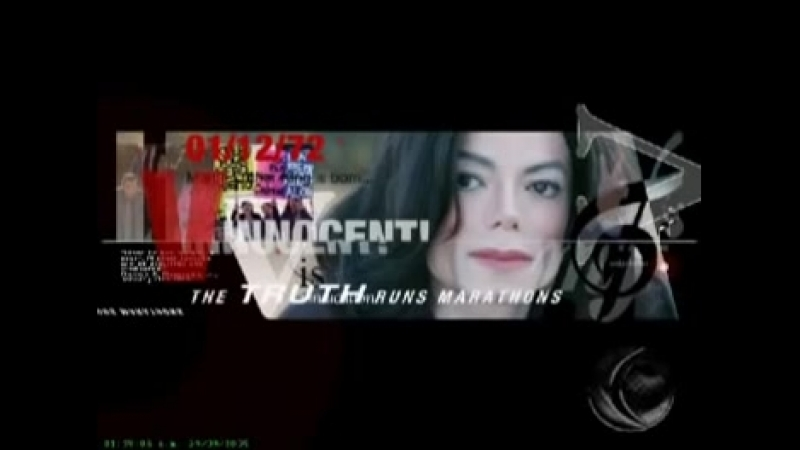 MJJ Source Victory video