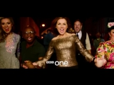 All Together Now 2018_ Trailer - BBC One
