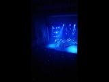 14.04.2018.Концерт Евы Польны.