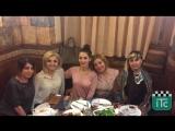 Инвесторы ITC из Армении