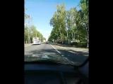 Юрий Белов - Live