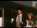 Аэлита, не приставай к мужчинам (1988).Канал М1