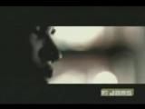 Don Omar ft Tego Calderon-Bandoleros