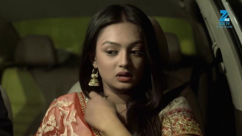 Zindagi Ki Mehek Hindi Tv Show Episode 29 October 27 2016 Zee Tv Serial Best Scene