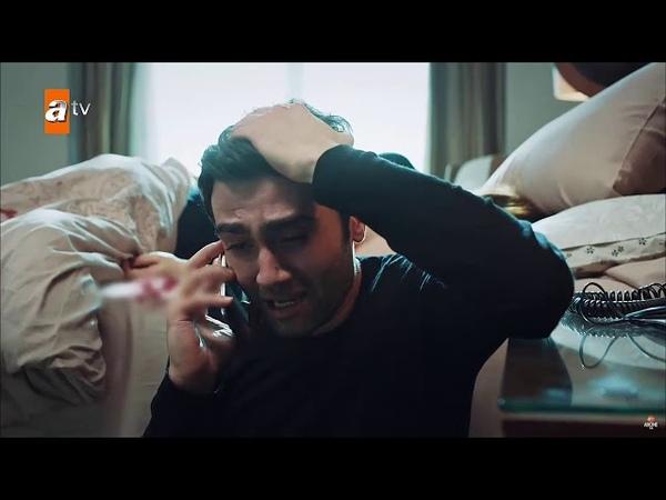 Ahmet Kaya - Ay Gidiyor - Eşkıya Dünyaya Hükümdar Olmaz Klip