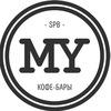 Кофе-бары MY | Кофе с собой