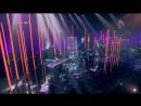 """Полная версия живого концерта гр. «Воскресение» в программе """"Соль"""" на РЕН ТВ"""