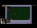 GameCenter CX LE6X - Rockman 2 Live Special [720p 60fps]