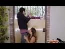 Eva Lovia-Beauty blower-Part1