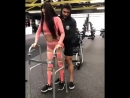 NEVER GIVE UP_100__clap_ Double Tap For Respect_heart_️ . Follow @legends_of_gym_ For more co 800 X 640 .mp4