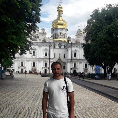 Андрей Пуговкин