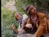 [ПЕРВЫЙ ФИЛЬМ ЭДГАРА РАЙТА] A Fistful of Fingers | Пригоршня пальцев (1995) (rus sub)