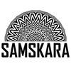 Samskarapro
