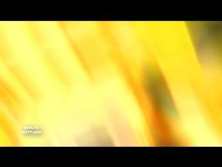 Naruto Vs. Sasuke「AMV」 - Trap Loneliness.mp4