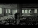 КХК Феникс Монстр острова Комрада 22 04 2018