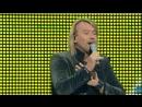 Концерт Олега Винника во Дворце Украина - Киев - 2017 добавит позитива !