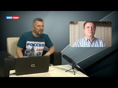 Вадим Колесниченко: Почему украинским властителям не выгодно, чтобы был мир?