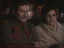 а где Ленин (Хождение по мукам 1977)(HD)