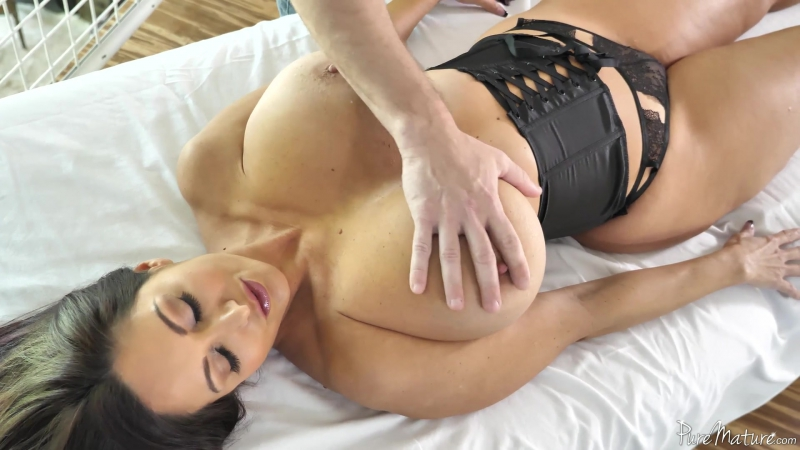 Ava Addams HD 1080, all sex, MILF, big boobs, massage, new porn