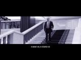 A.M.G. - 'Go Hard Like Vladimir Putin'