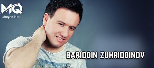 BAHRIDDIN ZUHRIDDINOV MP3 СКАЧАТЬ БЕСПЛАТНО