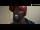 Afro Bros - So Much Love (feat. Charly Black & Stevie Appleton) [Official Music Video]