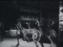 Без вины виноватые (1945)