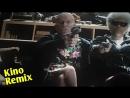 дедпул 2 фильмы 2018 Райан Рейнольдс vs Шэрон Стоун основной инстинкт угар ржака самые смешные приколы фильм дэдпул 2