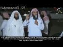 Шейх Махмуд Ас Салими и Шейх Наиф Аль Сахафи  Твой Телефон Служит Исламу? или уничтожает(разрушает) Ислам?