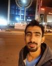 Middo Aliraqi фото #2