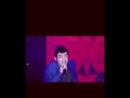 Ваш Любимый Артист Кавказа Авет Маркарян приглашаю вас на концерт 25 ноября в Городе Домодедове сто процентов будет очень жарко