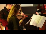 fermata firenze festival_quartetto domino - copie