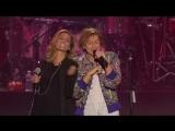 Gianna Nannini, Emma Irene Grandi - I Maschi (Amiche in Arena)